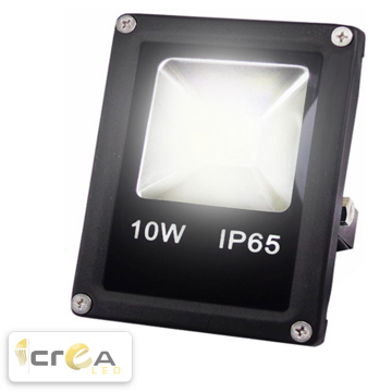 Reflector Tipo FloodLight LED 10W