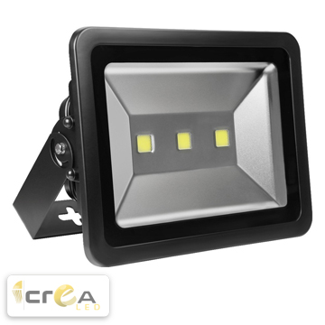 Reflector Tipo FloodLight LED 200W