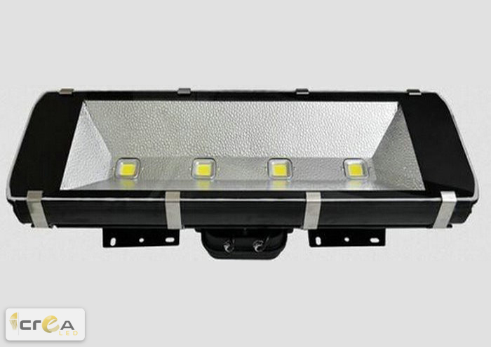 Reflector Tipo FloodLight LED 320W producto